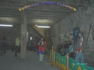 2010 Kindertagesfeier_12