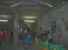 2010 Kindertagesfeier_17