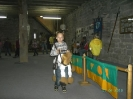 2010 Kindertagesfeier_1