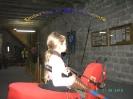 2010 Kindertagesfeier_21
