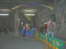 2010 Kindertagesfeier_23