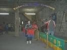 2010 Kindertagesfeier_24
