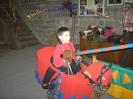 2010 Kindertagesfeier_27