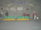 2010 Kindertagesfeier_29