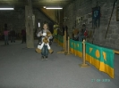 2010 Kindertagesfeier_2