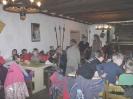 2010 Kindertagesfeier_30
