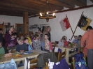 2010 Kindertagesfeier_34
