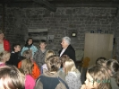 2010 Kindertagesfeier_36