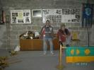 2010 Kindertagesfeier_37