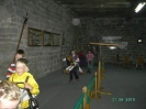 2010 Kindertagesfeier_39