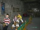 2010 Kindertagesfeier_40