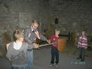 2010 Kindertagesfeier_41
