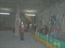 2010 Kindertagesfeier_45