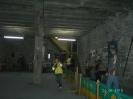 2010 Kindertagesfeier_49