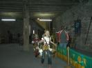 2010 Kindertagesfeier_51