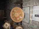 2010 Kindertagesfeier_52