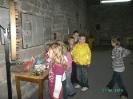 2010 Kindertagesfeier