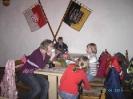 2010 Kindertagesfeier_6