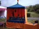 2010 Burgfest