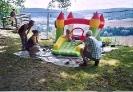 2011 Burgfest_3