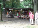 2012 Burgfest_11