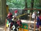 2012 Burgfest_4
