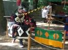 2012 Burgfest_6