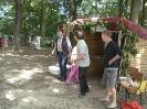 2012 Burgfest_7