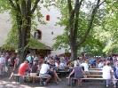 2014 Burgfest_30