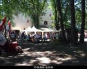 2016 Burgfest