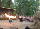 2017 Burgfest