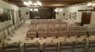 Hochzeitsdeko Rittersaal_5
