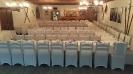 Hochzeitsdeko Rittersaal_6