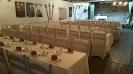 Hochzeitsdeko Rittersaal_9