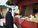 2010 Weihnachtsmarkt_10