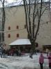2010 Weihnachtsmarkt_11
