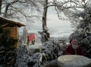 2010 Weihnachtsmarkt_12