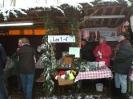 2010 Weihnachtsmarkt_13