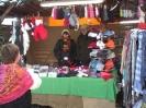 2010 Weihnachtsmarkt_14
