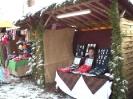 2010 Weihnachtsmarkt_17