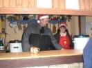 2010 Weihnachtsmarkt_1