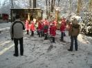 2010 Weihnachtsmarkt_20