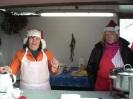 2010 Weihnachtsmarkt_28