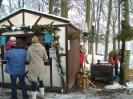 2010 Weihnachtsmarkt_2