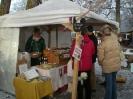 2010 Weihnachtsmarkt_33