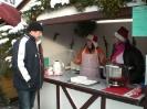 2010 Weihnachtsmarkt_34