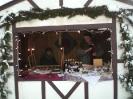 2010 Weihnachtsmarkt_35