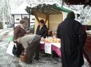 2010 Weihnachtsmarkt_36