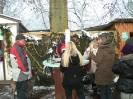 2010 Weihnachtsmarkt_37