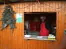 2010 Weihnachtsmarkt_3
